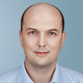 Андреев Сергей Геннадьевич