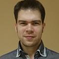 Фролов Алексей Сергеевич