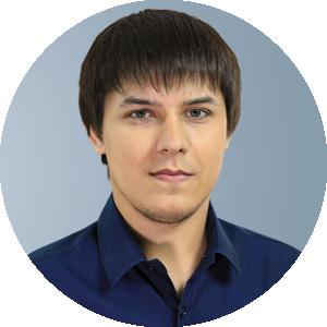 Михаил Пенкин